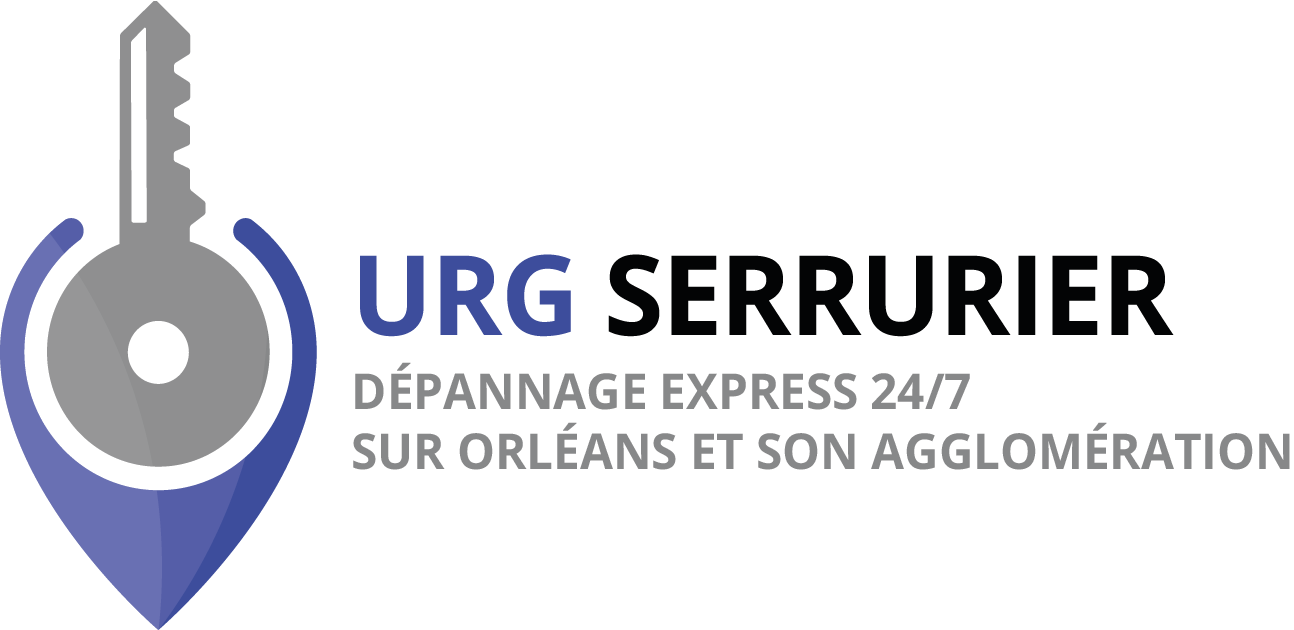 URG Dépannage Serrurerie