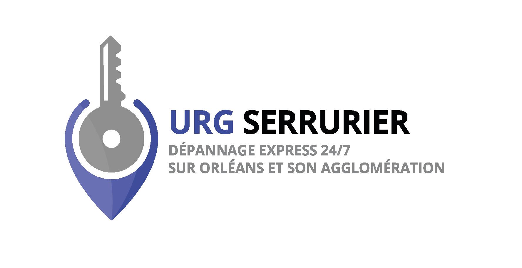 URG SERRURIER ORLEANS DEPANNAGE